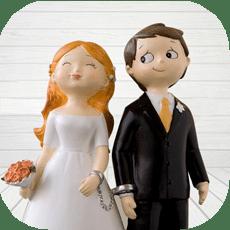 s Regalos y detalle originales de boda