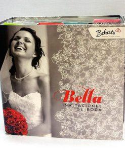 BELARTO BELLA