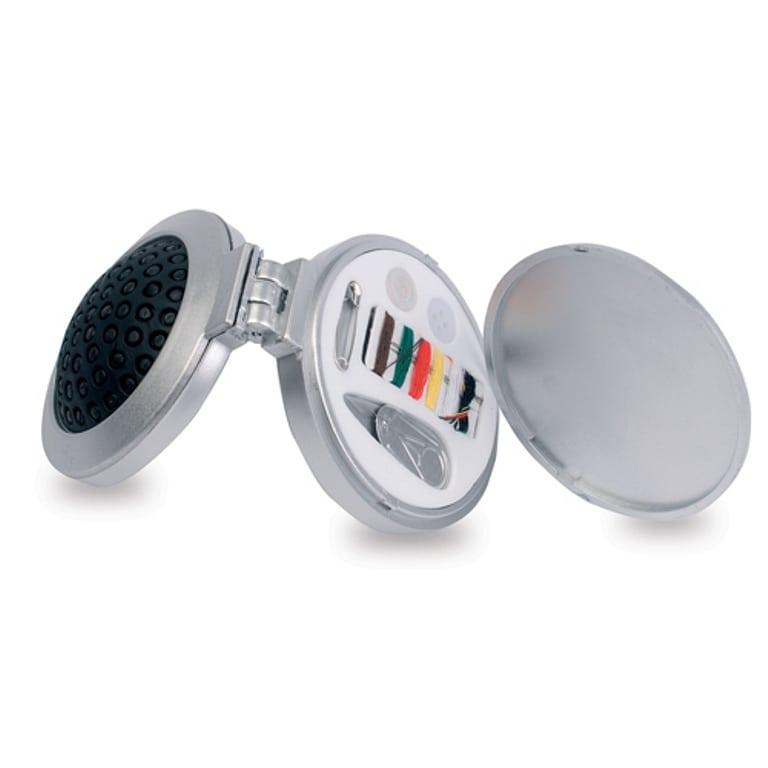 Cepillo espejo costurero 2007di tiendadeilusiones for Espejo y cepillo antiguo