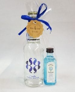 Pack Royal Bliss 200ml + Bombay Sapphire