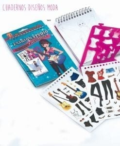 cuadernodiseño Un Detalle o un Regalo de comunión ayudará a recordar al niño o niña