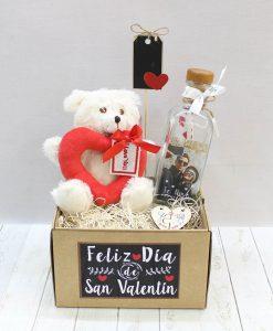 regalo original para san valentin
