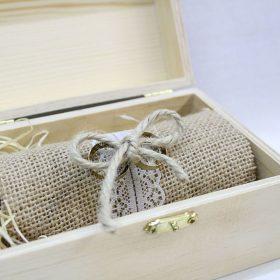 Regalos y detalles de boda