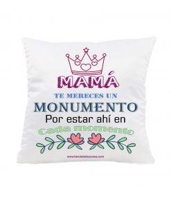 COJIN MAMÁ MONUMENTO MA_120-21