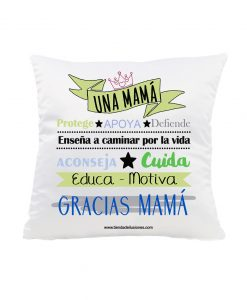 COJIN MAMÁ PROTEGE MA_121-21