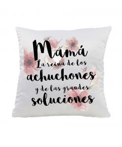 COJIN MAMÁ ACHUCHONES MA_100-21