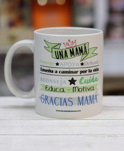 TAZA MAMÁ PROTEGE /IMG_9435
